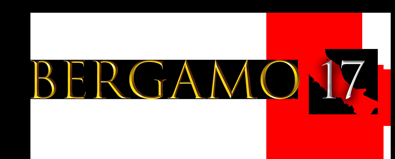 Bergamo17